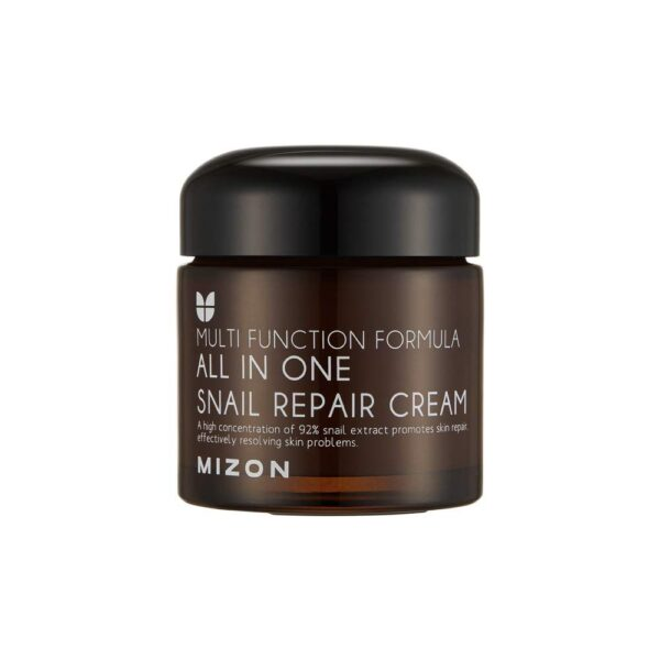 All In One Snail Repair Сream