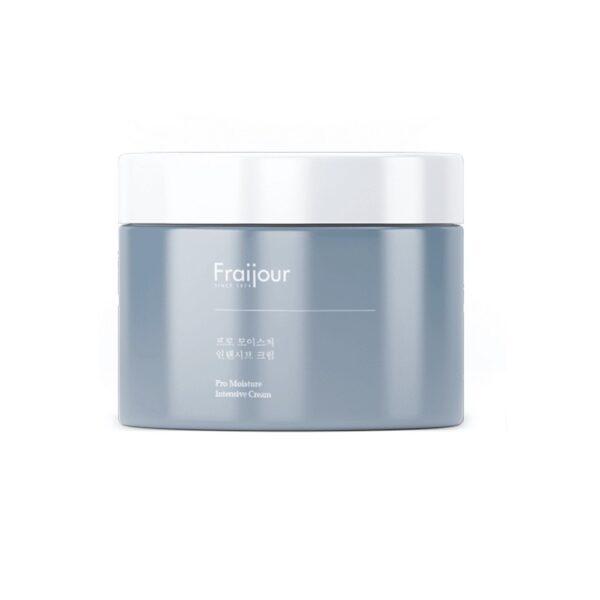 Fraijour Pro-Moisture Intensive Cream