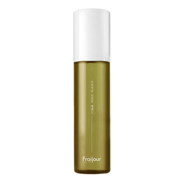 FraijourOriginal Artemisia Essence
