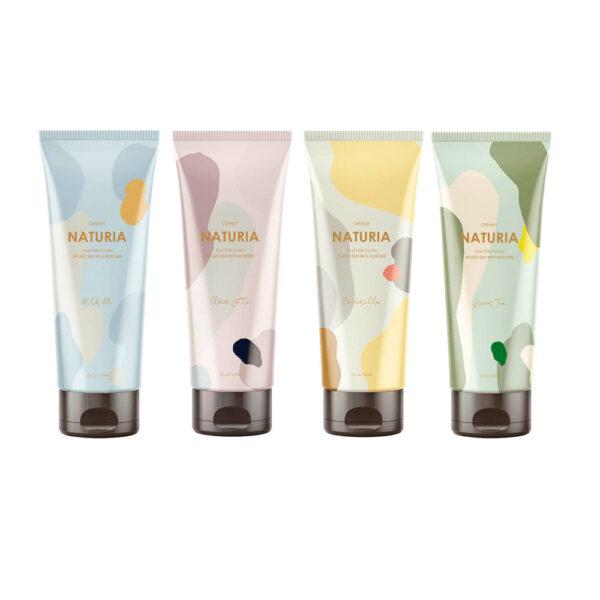 Naturia-Creamy-Oil-Salt-Scrub