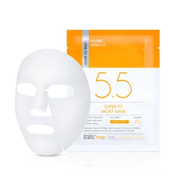 acwell-super-fit-moist-mask