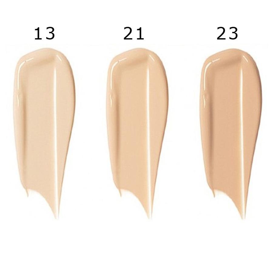 Enough Collagen moisture foundation SPF15, 100мл