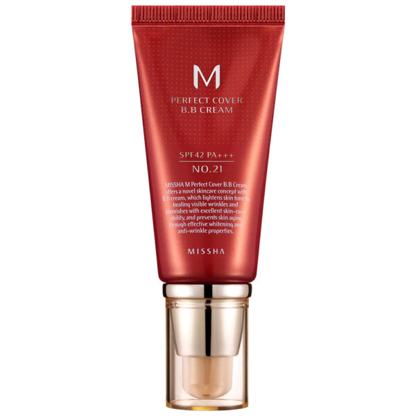 Missha-M-Perfect-Cover-BB-Cream-SPF42